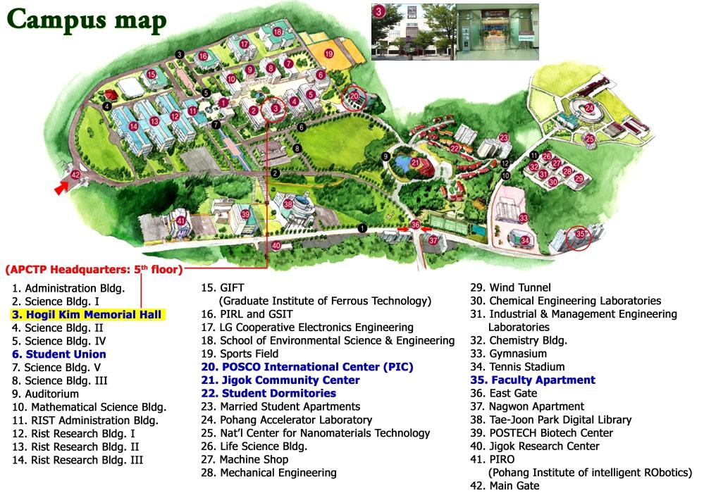 postech_campus_map