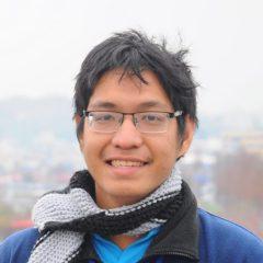 Install SRILM on Ubuntu | hoxuanvinh
